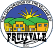 logo of fruitvale
